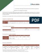 CuETP.pdf