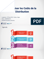 Optimisation-des-Coûts-de-Distribution-271118-final