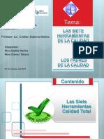 7herramientasdelacalidad07-10-14-150202224443-conversion-gate02.pdf