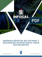 normas-basicas-hso.pdf