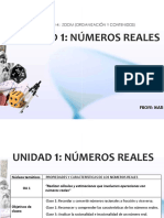 II°AB.CLASE(1-3).REALES