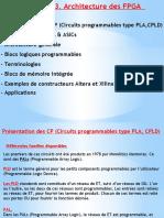 3cours fpga.pptx