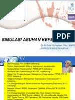13. DR Rr Tutik - SIMULASI ASKEP CPPT.pdf