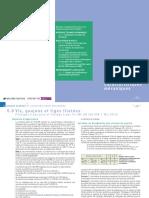 chapitre-5-caracteristique-mecanique-pdf-4-ko-fix_chap-lmod5.pdf
