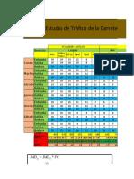 CUADRO TERMINADO T1.xlsx