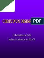 CHOIX_D_UN_DESINFECTANT_EN_