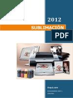 SUBLIMACION_Arqui.com.pdf