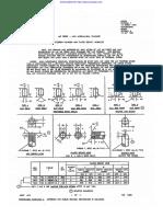 AN565_REV-7.pdf