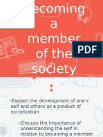 Becoming a Member of the Society_Enculturation.pptx