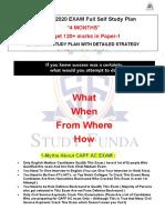 Capf study plan part 1.pdf