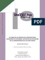 Dialnet-LaCargaDeLaPruebaEnElProcesoPenalAcusatorioEnColom-4759757 (1).pdf