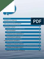ZINWA-Integrated-Report-2017.pdf