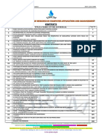 APPLICATION_OF_SYSTEMATIC_INNOVATION_IN.pdf