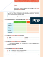 lab6_teste_gramatica_05.pdf