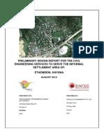 Appendix D2 Engineering Report.pdf
