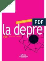La depresión_ entre mitos y rumores.pdf
