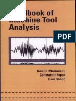 Handbook of machine tool analysis.pdf