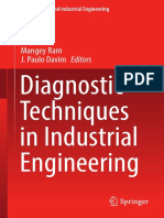 Diagnostic Techniques in Industrial Engineering .pdf