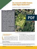 La_coenatio_rotunda_della_Domus_Aurea_su.pdf