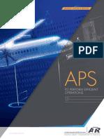 APS-leaflet_1.pdf