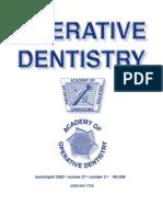 1559-2863-27-2-1.pdf