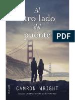 Al otro lado del puente.pdf