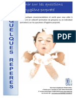 080_Plaquette-Hygiene.pdf