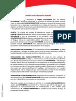 2+CONTRATO+CUENTA+CORRIENTE++MODIFICACION+++14AGO2017 (1)