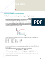 hqen11_questoes_exame_d1_sd1.pdf