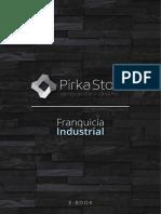 Ebook_PirkaStone_Industrial_2019.pdf