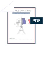 Livret_d_exercices_la_frequence
