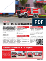 ba_2015_02_brl_hlf4.pdf