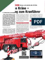 ba_2015_02_kfausbildung.pdf