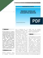 Prurigo Nodular.pdf