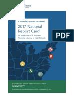 ed financiara in america in liceu.pdf