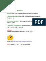 Perimetrul_578464dee96fbb9691f59a213dfbc1a5.doc
