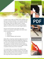 leaflet_signsandsymptoms_eng.pdf