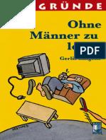 101 Gründe ohne Männer zu leben.pdf