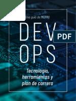 DevOps - Tecnologia y Herramientas.pdf