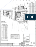P251-PS016-AR-DWG-002-R.pdf