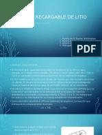 Batería recargable de litio.pptx