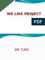 Ekta_WeLikeProject-1