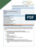 organizzazione chiese.pdf