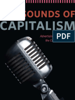 Timothy D. Taylor - The Sounds of Capitalism_ Advertising, Music, and the Conquest of Culture-University Of Chicago Press (2012)