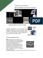 Istoria calculatoarelor1