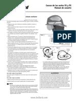 FH_FXPX_USEMAN_SPANISH_6024400041.pdf