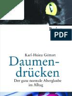 Daumendrücken Aberglaube im Alltag.pdf