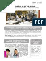 Preg_Frecuentes_Multigrado_2016.pdf