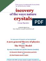 Shpenkov _CrystalsNature2019