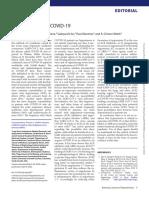hpaa057.pdf